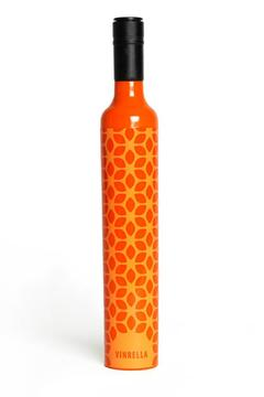 Shoptiques Product: Wine Bottle Umbrella