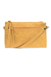 Joy Susan  Vintage Crossbody - Product Mini Image