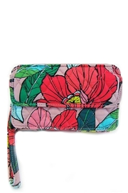 Vera Bradley Vintage Floral All-In-One - Product Mini Image