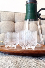 iittala Vintage Ittala Cups - Front cropped