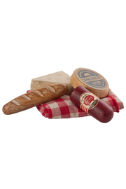 Maileg Vintage Picnic Set - Product Mini Image