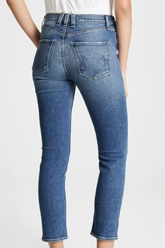 MCGUIRE DENIM Vintage Slim Jean - Alternate List Image