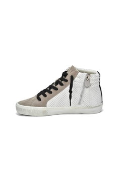 Shoptiques Product: Gadol High Tops