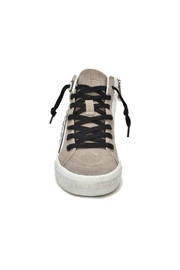 Vintage Havana Gadol High Tops - Other