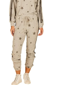 Vintage Havana Stars Jogger Pants - Alternate List Image