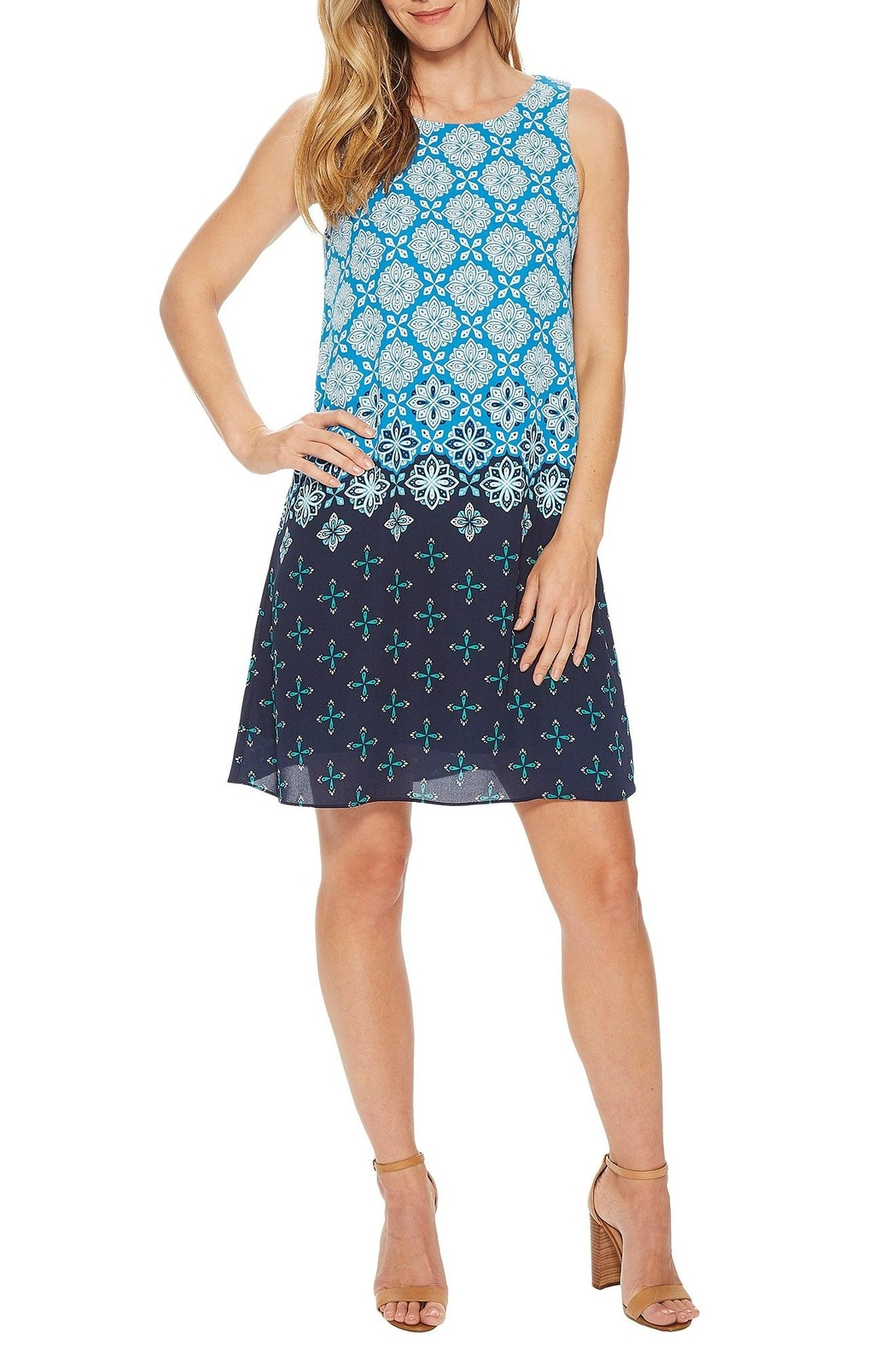 Hatley Viola Dress - Main Image