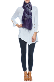 Violet Del Mar Fearless Scarf - Product Mini Image