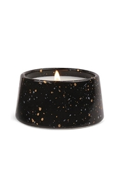 Paddywax Violet Plumeria Candle - Product Mini Image