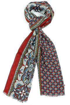 Shoptiques Product: Italy Scarf