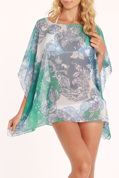 Shoptiques Product: Jenny Cover Up