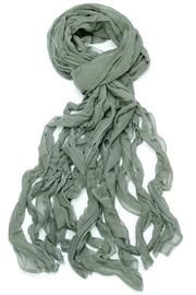 Violet Del Mar Octopus Curly Scarf - Front cropped