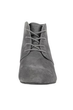 Vionic Becca Wedge Bootie - Alternate List Image