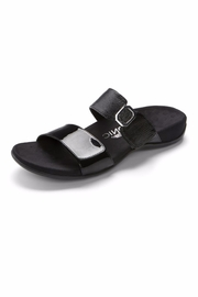 Vionic Camila Comfort Sandal - Front cropped