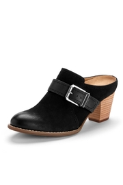 Vionic Cheyenne Mule - Front cropped