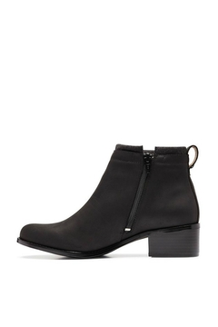 Vionic Joslyn Ankle Boot - Product List Image