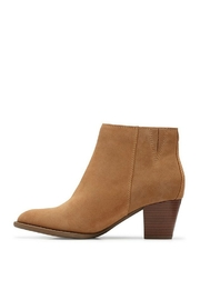 Vionic Madeline Boot - Product Mini Image