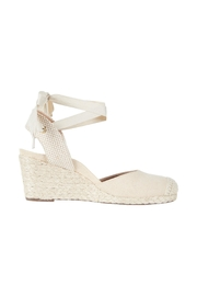 Vionic with Orthaheel Technology Vionic Maris Wedge - Side cropped