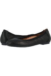 Vionic Robyn Perf Ballet Flat - Back cropped
