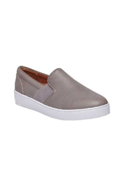 Vionic Splendid Demetra Slip On Sneaker - Product Mini Image