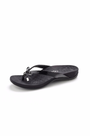 Vionic Bella Sandal - Product Mini Image