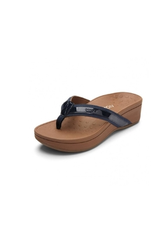 Shoptiques Product: Vionic Hightide Sandal