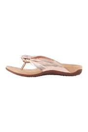 Vionic Pippa - Front cropped