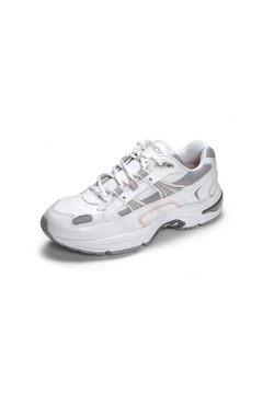 Vionic Running Shoes - Alternate List Image