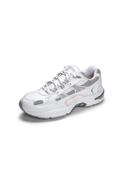 Vionic Running Shoes - Product Mini Image
