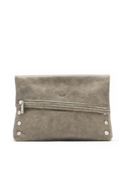 Hammitt Vip Large Clutch - Product Mini Image