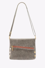 Hammitt Los Angeles Vip Small Clutch - Front cropped