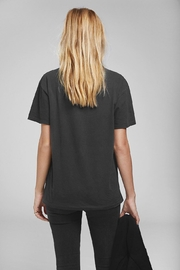 Anine Bing Viper Tee - Other