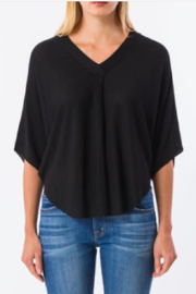 Kerisma Vitae Top - Front cropped