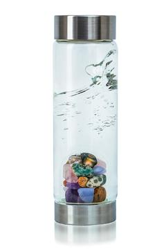 VitaJuwel 5 Elements Water Bottle - Product List Image