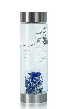 VitaJuwel Balance Water Bottle - Product List Image