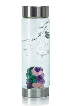 VitaJuwel Beauty Water Bottle - Product List Image