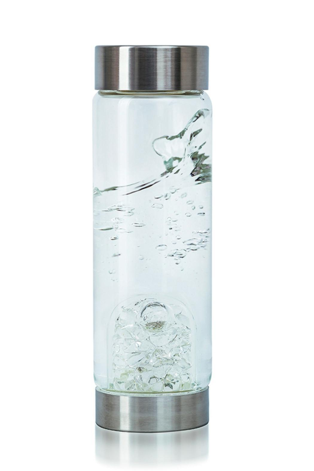 Best Water To Drink In Florida