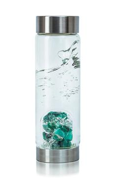 VitaJuwel Vitality Water Bottle - Product List Image
