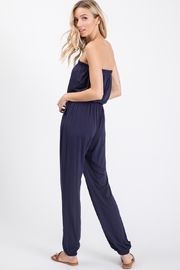 eesome VITAMIN C JUMPER - Front full body