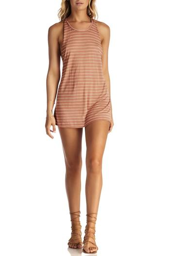 Shoptiques Product: Day Tripper Tank - main