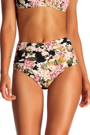 Vitamin A High Waist Ambrosia - Product Mini Image