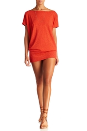Vitamin A Isla Tunic - Product Mini Image