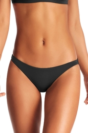 Vitamin A Luciana Ecolux Bottom - Front cropped