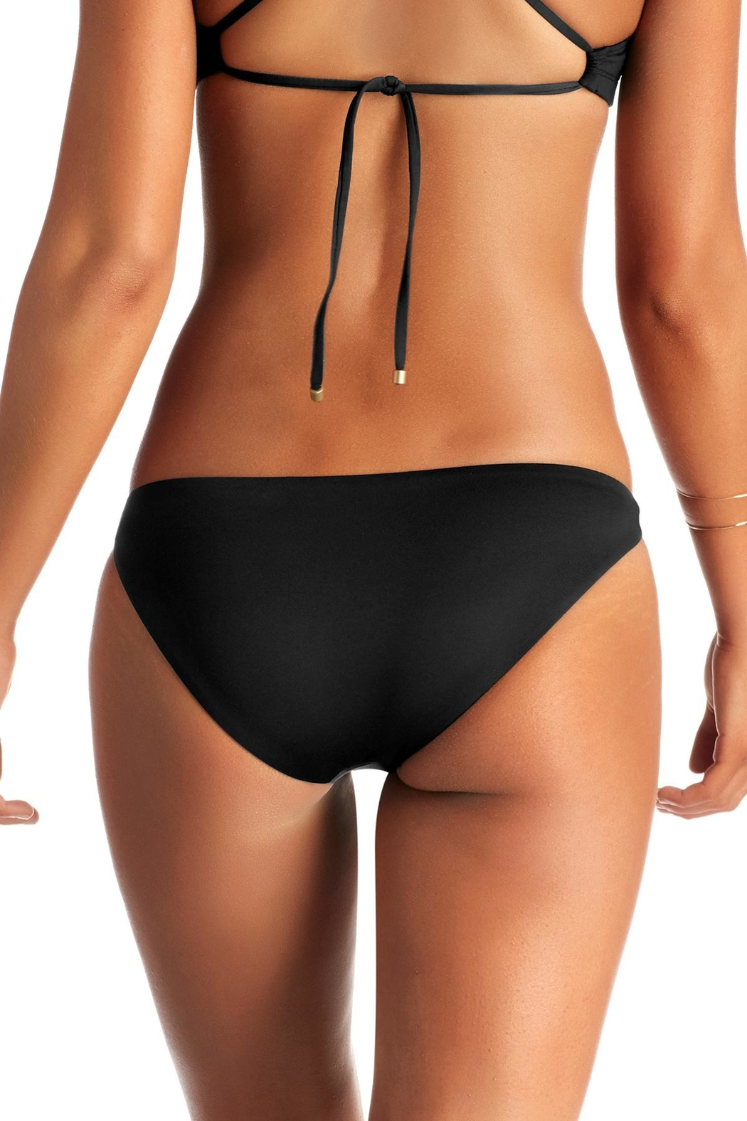 Vitamin A Luciana Ecolux Bottom - Front Full Image