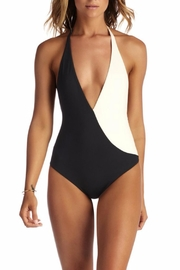 Vitamin A Mirage Bodysuit - Product Mini Image