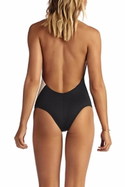 Vitamin A Mirage Bodysuit - Front full body