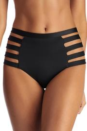 Vitamin A Neutra High Waist Bottom - Product Mini Image