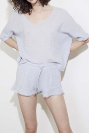 Nation LTD Vivian Shorts - Product Mini Image