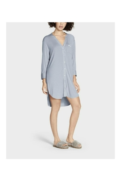 Ugg Vivianknit Sleep Dress - Product List Image