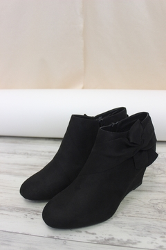 Chinese Laundry Vivid bootie - Product List Image