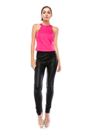 virgin only VO Pink Scuba Tank - Product Mini Image